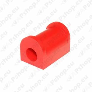 Strongflex Rear Anti Roll Bar Mounting Bush 031320B_19mm