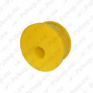 Strongflex Front Lower Arm Bush M3 Eccentric Sport 031369A
