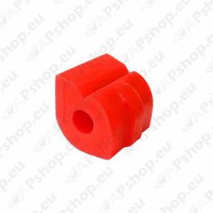 Strongflex Front Anti Roll Bar Mounting 051301B_20mm
