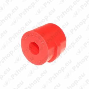 Strongflex Front Anti Roll Bar Mount 051380B_21mm