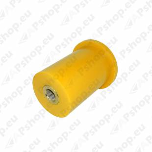 Strongflex Rear Trailing Arm Bush Sport 061166A