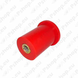 Strongflex Rear Trailing Arm Bush 061166B