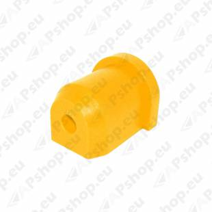 Strongflex Front Wishbone Rear Bush Sport 061170A