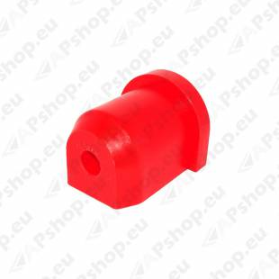Strongflex Front Wishbone Rear Bush 061170B