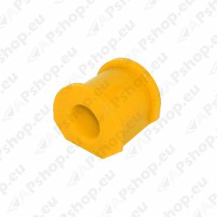 Strongflex Anti Roll Bar Bush Sport 061182A