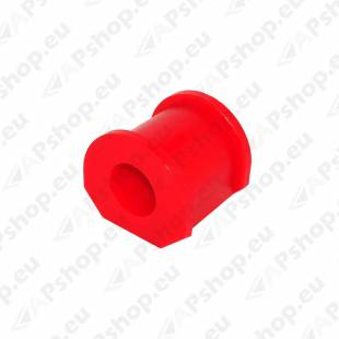Strongflex Anti Roll Bar Bush 061182B