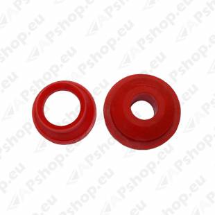 Strongflex Gearbox Mount Inserts 061221B