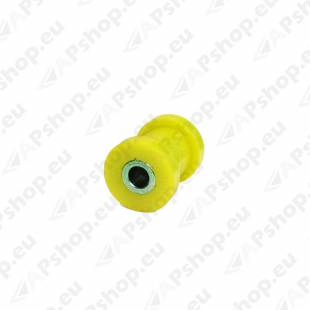 Strongflex Front Upper Short Arm Bush Sport Sport 061226A