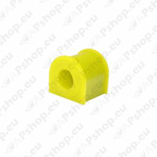 Strongflex Front Anti Roll Bar Bush Sport 061253A_22mm