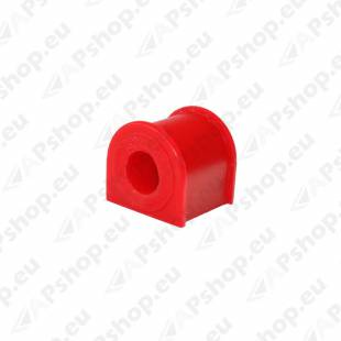 Strongflex Front Anti Roll Bar Bush 061253B_18mm