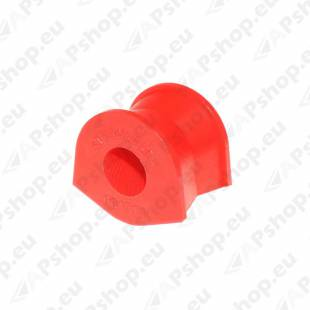 Strongflex Front Anti Roll Bar Bush 061311B_24mm