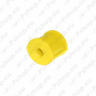 Strongflex Front Anti Roll Bar End Link Bush Sport 061312A