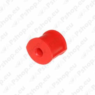 Strongflex Front Anti Roll Bar End Link Bush 061312B