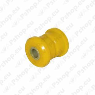 Strongflex Front Wishbone Inner Bush Sport 081095A