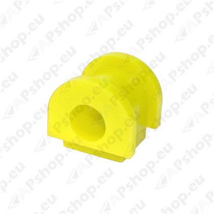 Fits BMW 5 Series E61 04-On E60 03-10 Lemforder Left Stabiliser Drop Link