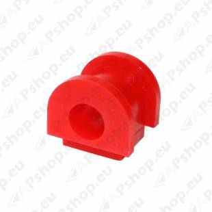 Strongflex Front Anti Roll Bar Bush 081097B_21mm