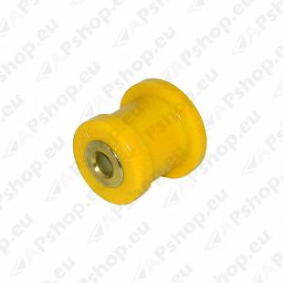 Strongflex Rear Upper Outer Link/Hub Bush Sport 081103A