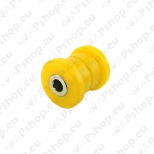 Strongflex Outer Arm To Hub Bush Inner Track Arm Bush 35Mm Sport 081107A