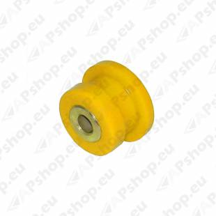 Strongflex Rear Toe Link Arm Bush Sport 081108A