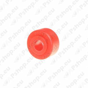 Strongflex Front Eye Bolt Mounting Bush 081109B