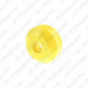 Strongflex Shock Absorber Mounting Sport 081153A