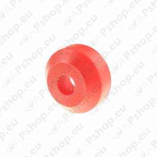 Strongflex Shock Absorber Mounting 081153B