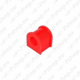 Strongflex Rear Anti Roll Bar Bush 13Mm 081171B