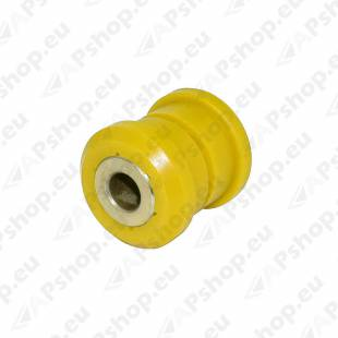 Strongflex Front Upper Wishbone Bush Sport 081192A
