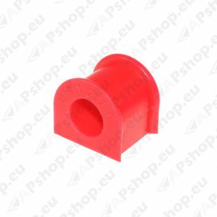 Strongflex Front Anti Roll Bar Bush 081229B_18mm