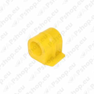 Strongflex Front Anti Roll Bar Bush Sport 131125A_20mm