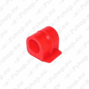 Strongflex Front Anti Roll Bar Bush 131125B_24mm