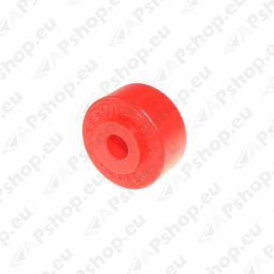 Strongflex Front Eye Bolt Mounting Bush 131126B