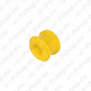 Strongflex Anti Roll Bar Link Bush Sport 131127A_24mm