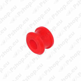 Strongflex Anti Roll Bar Link Bush 131127B_18mm