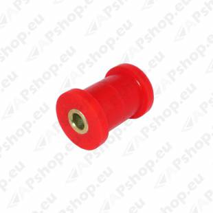 Strongflex Front Wishbone Front Bush 131132B