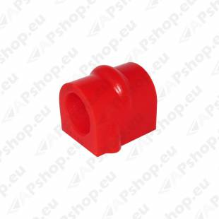 Strongflex Front Anti Roll Bar Bush 131134B_24mm