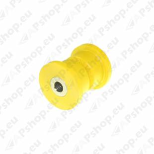 Strongflex Front Wishbone Inner Bush Sport 131138A