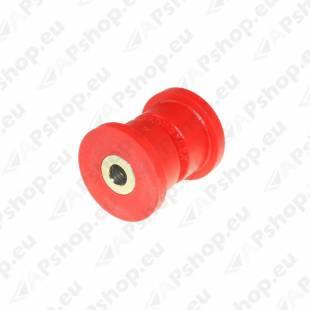 Strongflex Front Wishbone Inner Bush 131138B
