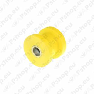 Strongflex Front Tie Bar To Chassis Bush 34Mm Sport 131140A