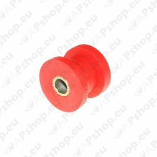 Strongflex Front Tie Bar To Chassis Bush 34Mm 131140B