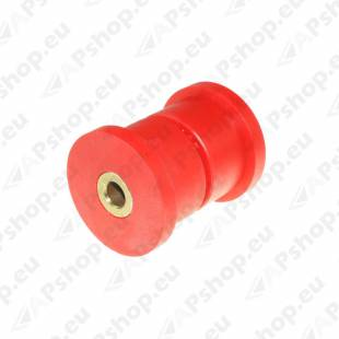 Strongflex Rear Subframe Bush 131185B