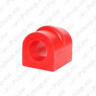 Strongflex Front Anti Roll Bar Bush 131208B_25mm