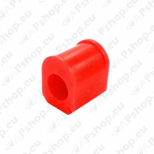 Strongflex Front Anti Roll Bar Bush 151291B_21mm