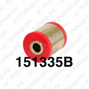 Strongflex Front Lower Arm Bush 151335B