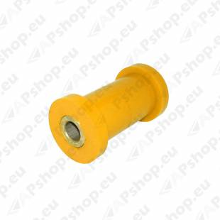 Strongflex Rear Trailing Arm Bush 4X4 Sport 221066A