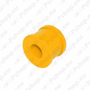Strongflex Front Anti Roll Bar Eye Bolt Bush Sport 221074A_20mm
