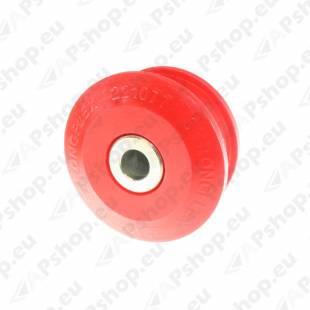 Strongflex Front Wishbone Rear Bush 221077B