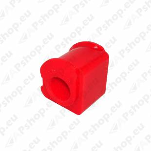Strongflex Anti Roll Bar Bush 221079B_17mm