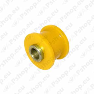Strongflex Anti Roll Bar Link Bush Sport 221084A