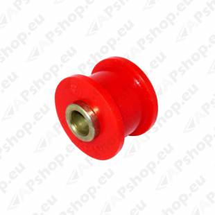 Strongflex Anti Roll Bar Link Bush 221084B